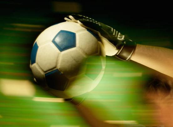 best online football betting app